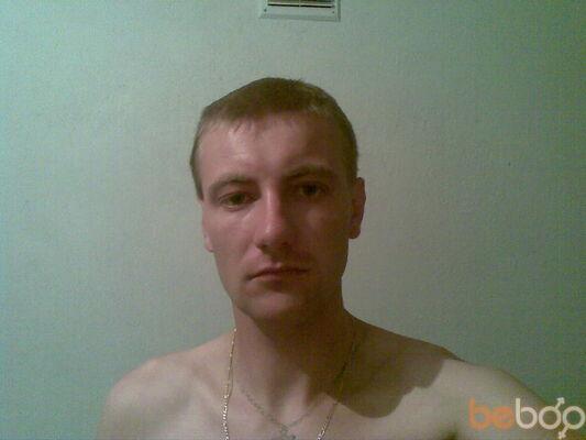 Фото мужчины Yura_v, Черновцы, Украина, 36