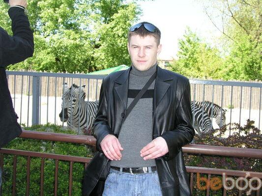 Фото мужчины ЗАЯЦ, Киев, Украина, 30