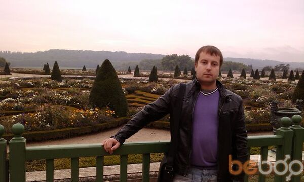 Фото мужчины danny, Калининград, Россия, 32