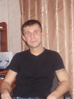 Фото мужчины Роман, Таганрог, Россия, 37