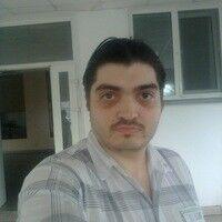 Фото мужчины Миша, Алматы, Казахстан, 25