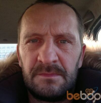 Фото мужчины shaleny, Минск, Беларусь, 52