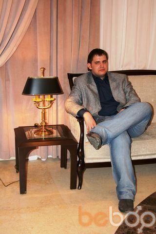 Фото мужчины Фотограф, Тюмень, Россия, 27