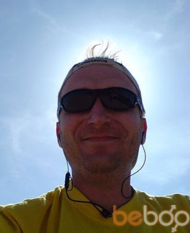 Фото мужчины Andrey, Николаев, Украина, 40