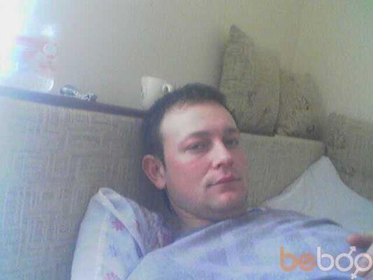 Фото мужчины Borya, Надворная, Украина, 31