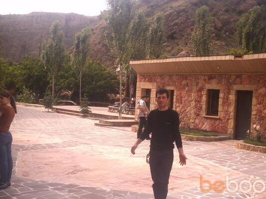 Фото мужчины vanko, Ереван, Армения, 31
