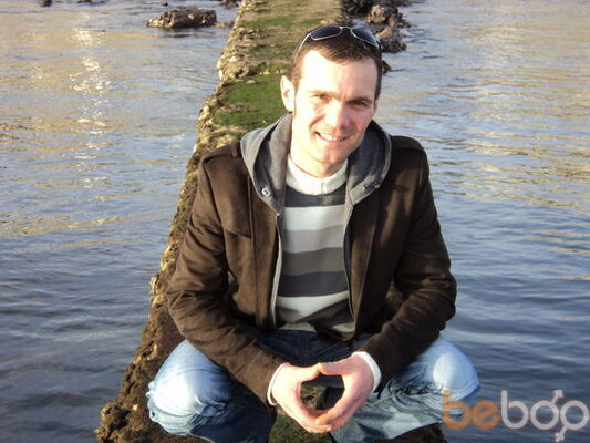 Фото мужчины eugenio, Кишинев, Молдова, 33