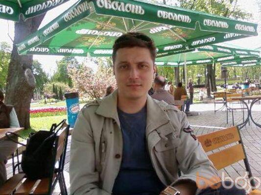 Фото мужчины igvar, Киев, Украина, 39