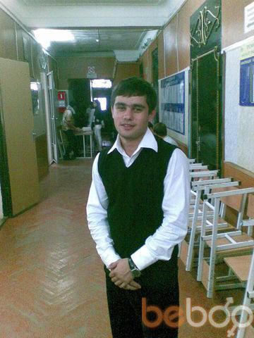 Фото мужчины Adam, Москва, Россия, 26