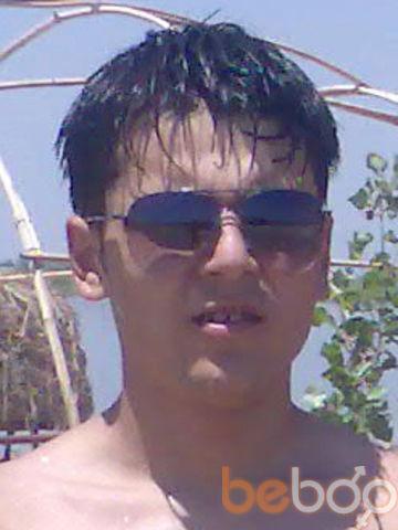 ���� ������� Mashrab, �������, ����������, 25
