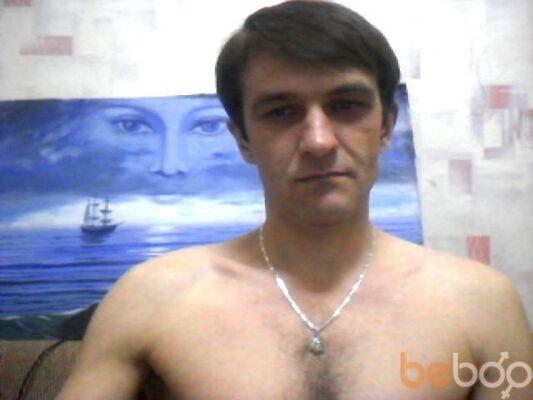 Фото мужчины santafe, Киев, Украина, 43