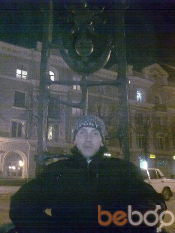 Фото мужчины spec, Могилёв, Беларусь, 31