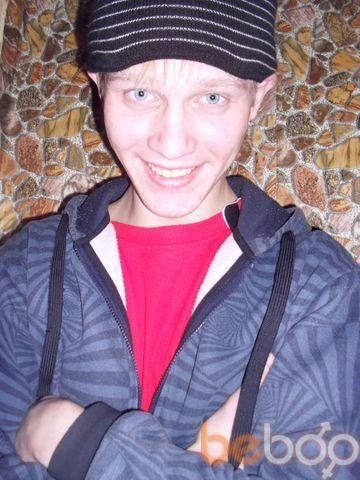 Фото мужчины Джим, Воронеж, Россия, 28