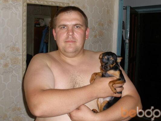 ���� ������� bober, ����������, ������, 36