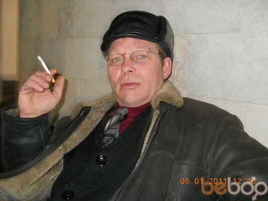Фото мужчины anufriewveca, Ульяновск, Россия, 50
