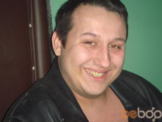 Фото мужчины axel, Москва, Россия, 36
