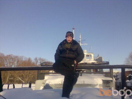 Фото мужчины maloi, Гомель, Беларусь, 28