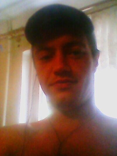 Фото мужчины Дмитрий, Запорожье, Украина, 26
