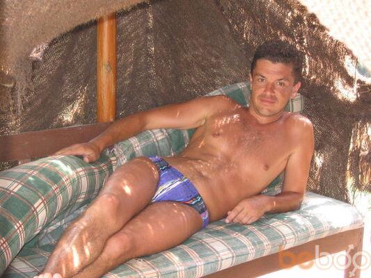 Фото мужчины makss, Москва, Россия, 40
