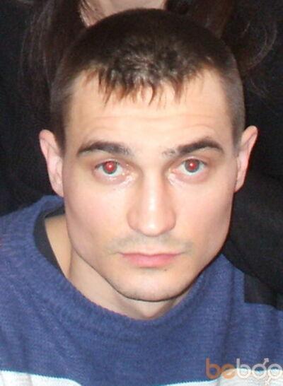 Фото мужчины brlf, Барнаул, Россия, 36
