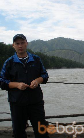 Фото мужчины ВездеСующий, Бийск, Россия, 31