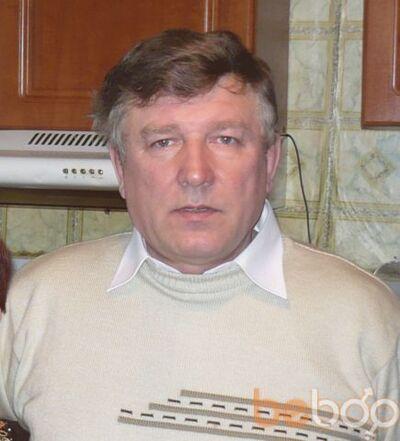Фото мужчины BALEPA, Луцк, Украина, 53