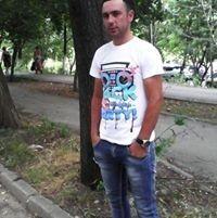 ���� ������� Victor, �������, �������, 30