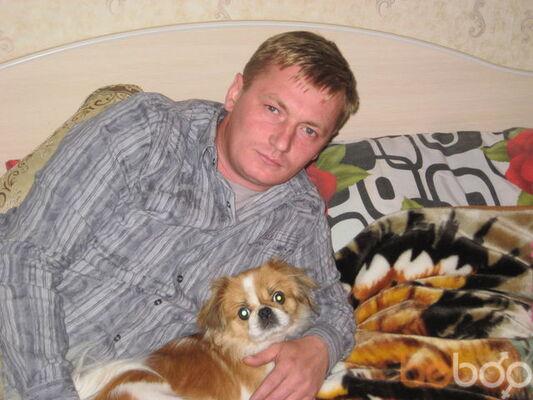 Фото мужчины surikan, Северодвинск, Россия, 36