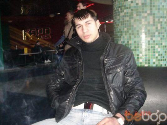 Фото мужчины Артемка, Санкт-Петербург, Россия, 28