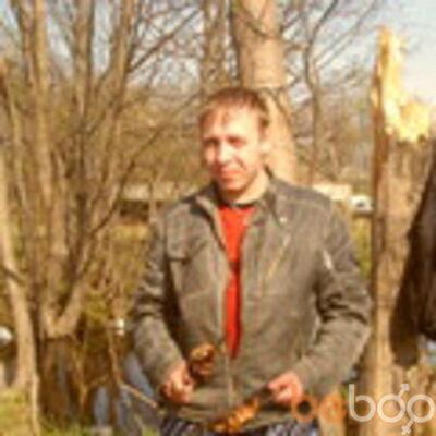 Фото мужчины hvostov21, Комсомольск-на-Амуре, Россия, 31