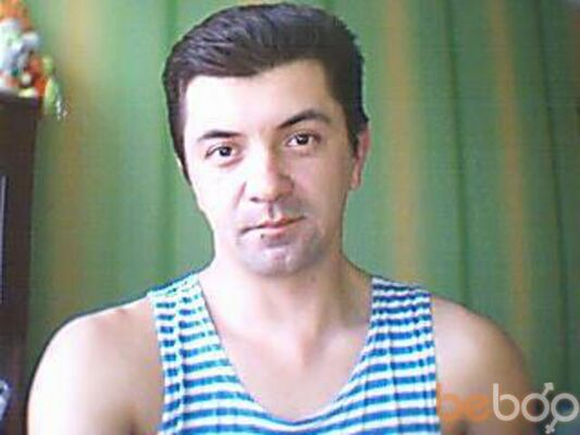 Фото мужчины faraon979, Луцк, Украина, 37