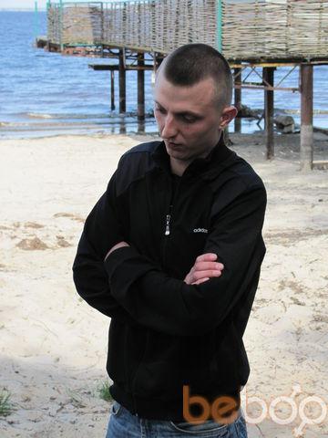 ���� ������� Vladimir, �����, �������, 28