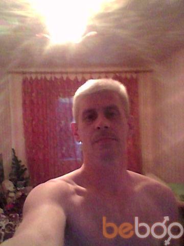 Фото мужчины sedoj, Вольногорск, Украина, 48