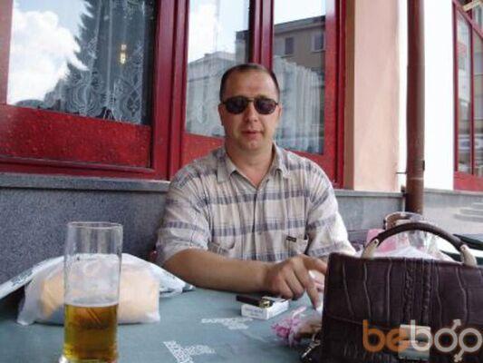 Фото мужчины serj, Киев, Украина, 47