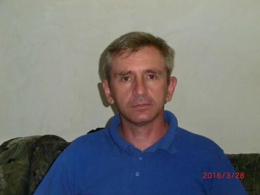 Фото мужчины anton, Краснодар, Россия, 45