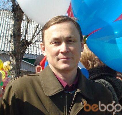 Фото мужчины Nemo, Сургут, Россия, 46