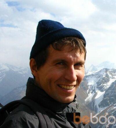 Фото мужчины OldMadMan, Санкт-Петербург, Россия, 37