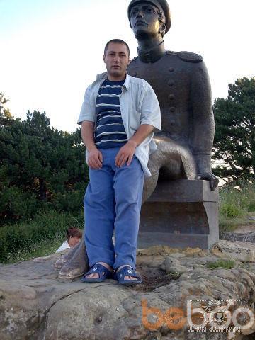 Фото мужчины ferma, Москва, Россия, 38