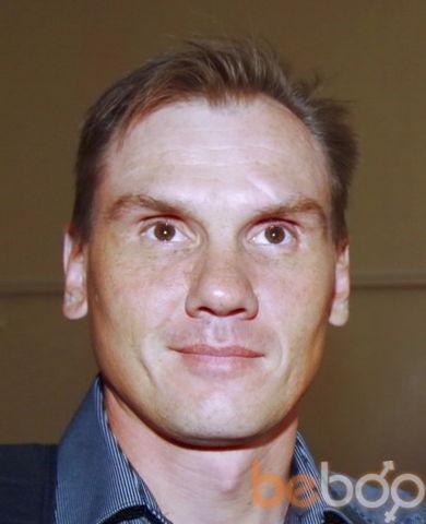 Фото мужчины Shved, Первоуральск, Россия, 40