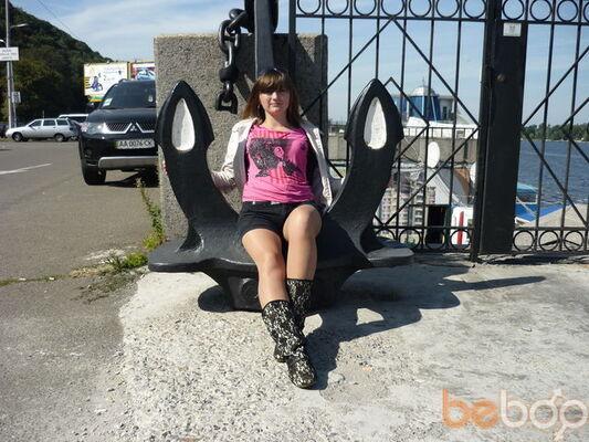 Фото девушки Юлия, Киев, Украина, 25