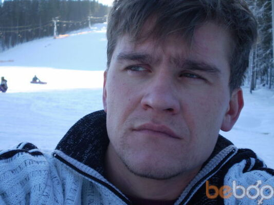Фото мужчины Anikiychuk, Харьков, Украина, 34