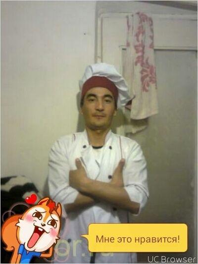 Фото мужчины Самат, Алматы, Казахстан, 32