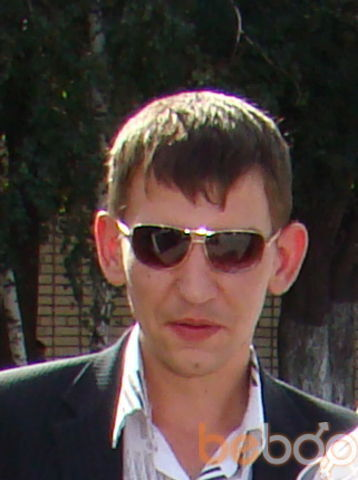 ���� ������� ISKANDYR, ������, ���������, 35