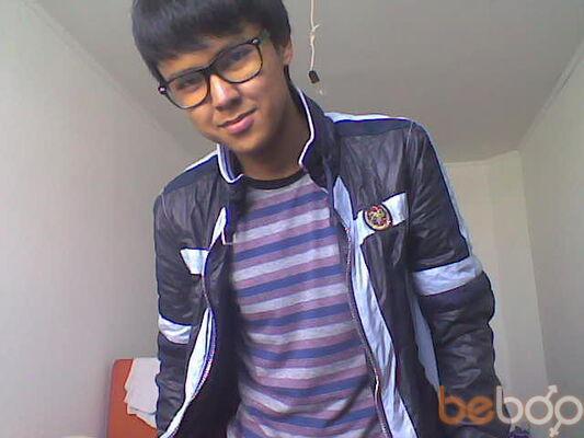 ���� ������� machoboy, ������, ����������, 24