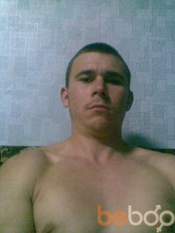 Фото мужчины LESHA, Новые Анены, Молдова, 29