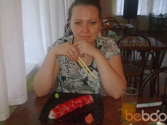 Фото девушки евгения, Сургут, Россия, 34