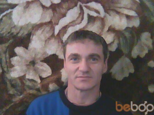 Фото мужчины busha, Бровары, Украина, 49