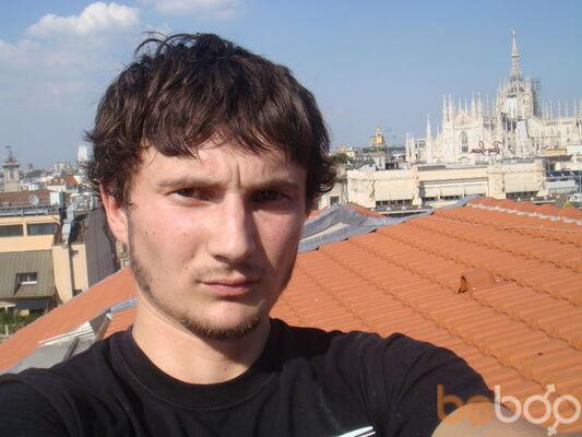 Фото мужчины manijak, Милан, Италия, 30