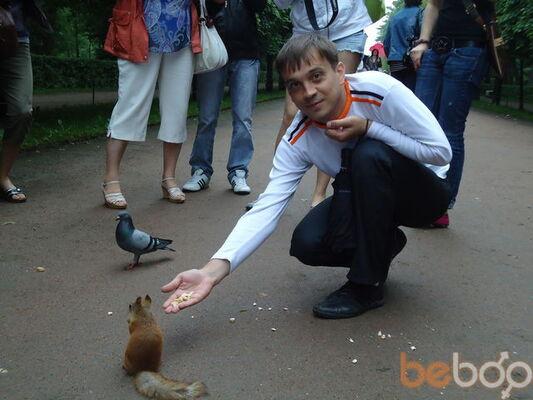 Фото мужчины Vlaad, Рыбинск, Россия, 37