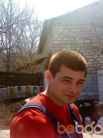 Фото мужчины jidan, Кишинев, Молдова, 33